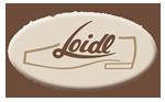Schumacher Meister Loidl Logo